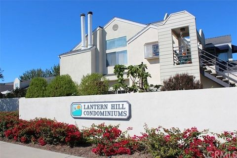 24431 Lantern Hill Dr Unit B, Dana Point, CA 92629