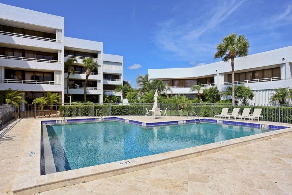 Palm Beach Mortgage Records