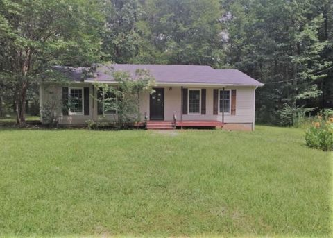 1003 Forest View Cv, Hickory Flat, MS 38633