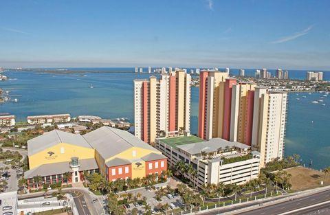 2640 Lake Shore Dr Unit 909, Riviera Beach, FL 33404