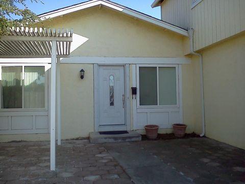 1620 Orchard Ct, Morgan Hill, CA 95037