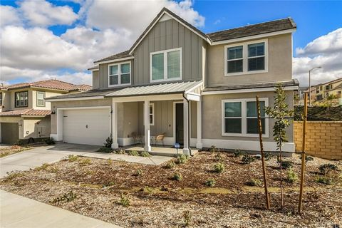 Copperhill Valencia Ca New Homes For Sale Realtor Com