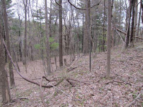 Photo of 8758 Bent Mountain Rd, Roanoke, VA 24018