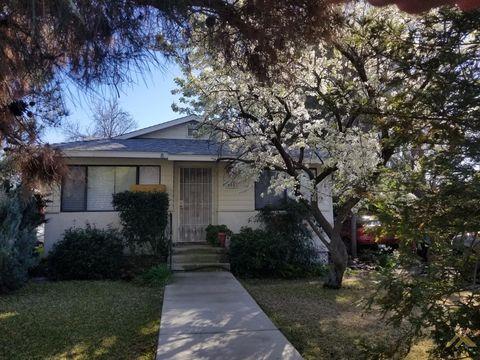 Photo of 665 Acacia Ave, Bakersfield, CA 93305