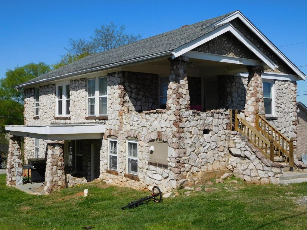 507 lord ave maryville tn 37801 for Home builders in maryville tn