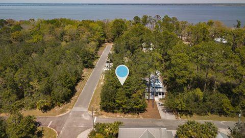 Photo of Greenbriar Ln Lot 26, Point Washington, FL 32459