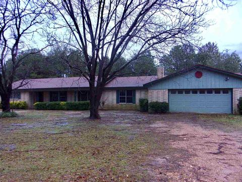 Photo of 1021 County Road 4120, Simms, TX 75574
