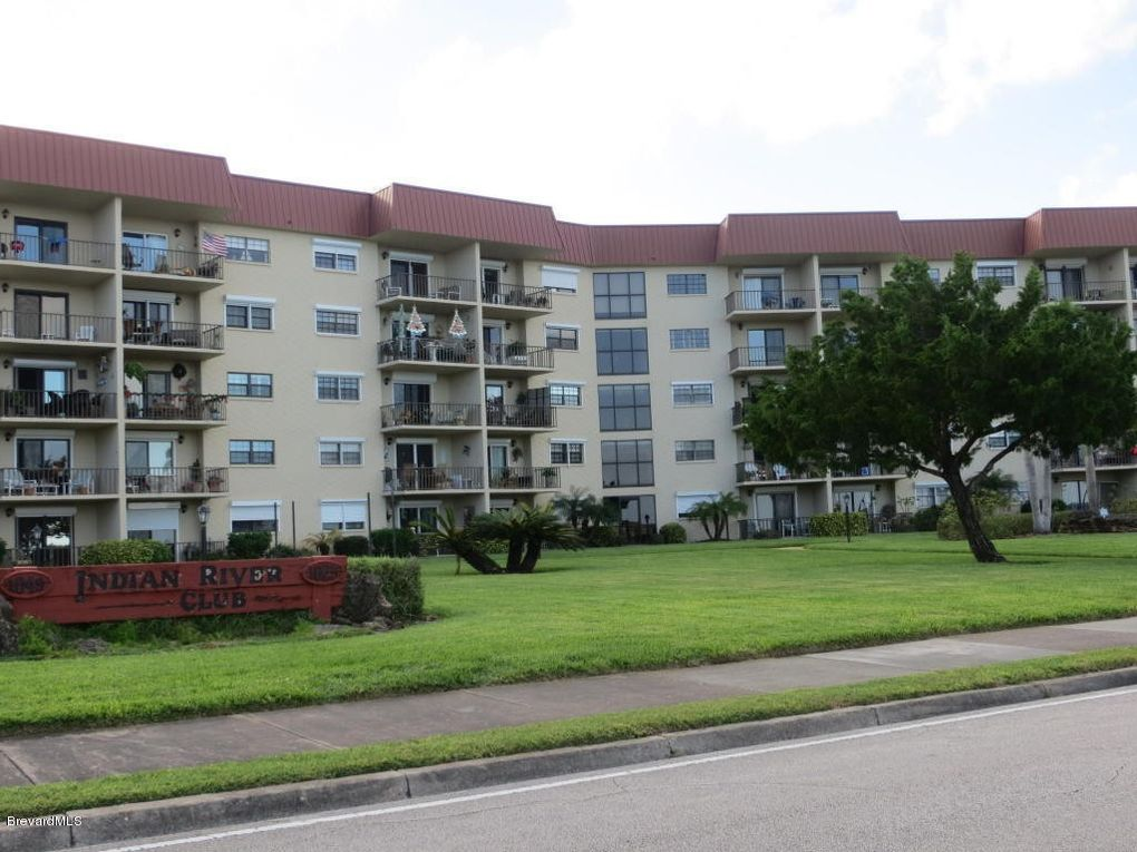 1025 Rockledge Dr Apt 403 Rockledge Fl 32955 Realtor Com 174