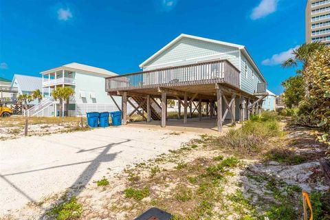 1532 W Beach Blvd Gulf Shores Al 36542 Realtor Com
