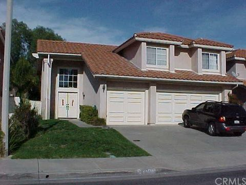 page 14 temecula real estate temecula ca homes for