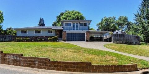 4870 Tommar Dr, Fair Oaks, CA 95628