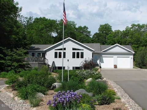 39315 385th Ave, Dent, MN 56528