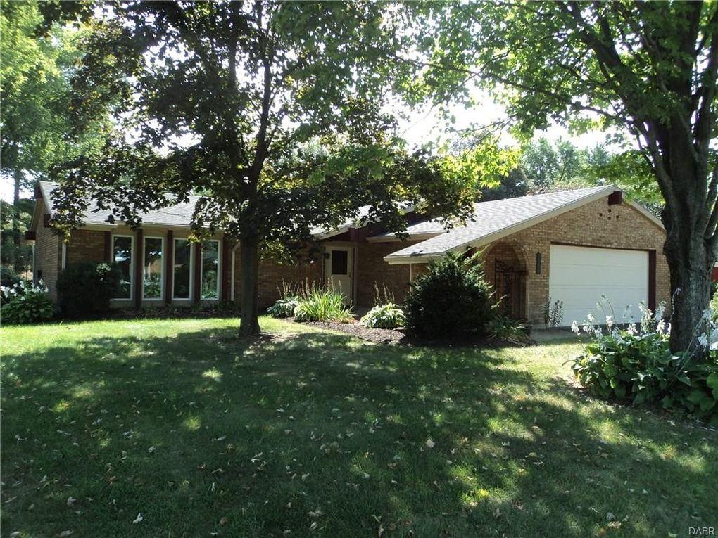 1280 Kentshire Dr  Centerville  OH 45459. 1280 Kentshire Dr  Centerville  OH 45459   Home for Rent   realtor