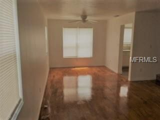 5915 Bella Rd, Parrish, FL 34219