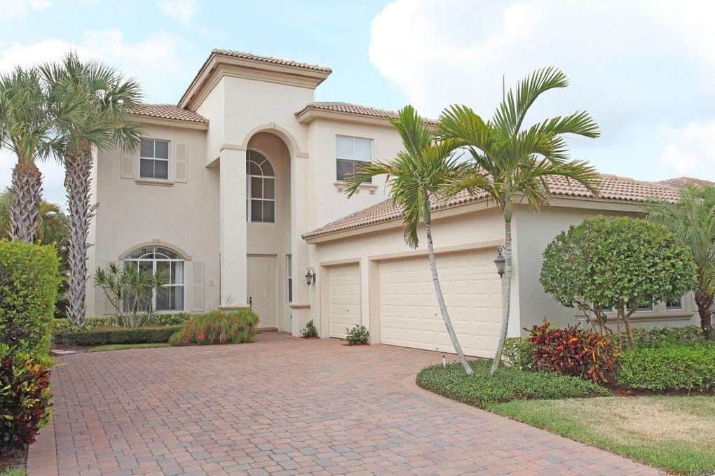 108 Via Condado Way Palm Beach Gardens Fl 33418