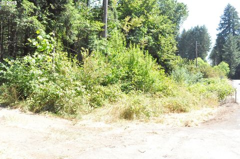 Photo of Highway 126, Walton, OR 97490
