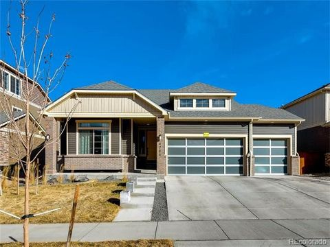 tollgate crossing aurora co real estate homes for sale
