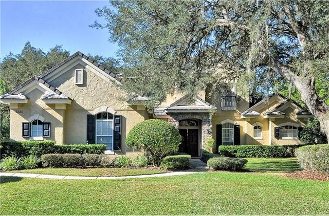Seminole County Just Value Property