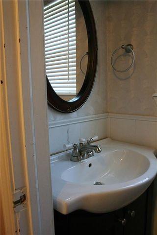 Bathroom Sinks Edmond Ok 425 larkspur, edmond, ok 73003 - realtor®