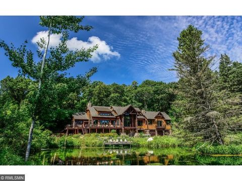 Photo of 13645 Valley Creek Trl S, Afton, MN 55001
