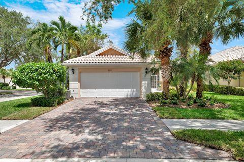 Merveilleux 522 Rhine Rd, Palm Beach Gardens, FL 33410