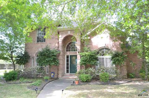 Commerce Tx Houses For Sale With 2 Car Garage Realtor Com