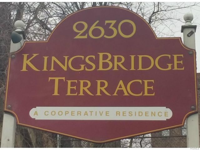 2630 kingsbridge ter apt 4 w bronx ny 10463 for 2630 kingsbridge terrace bronx ny