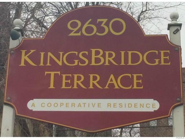 2630 kingsbridge ter apt 4 w bronx ny 10463