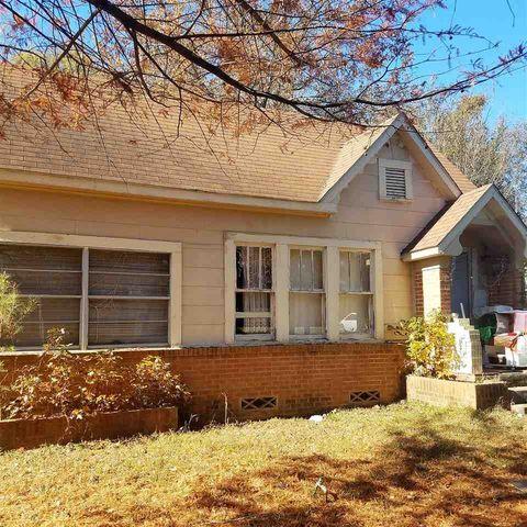 Photo of 202 Centerhill Rd, Linden, TX 75563