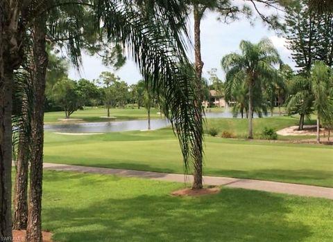 5685 Trailwinds Dr Apt 726, Fort Myers, FL 33907
