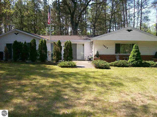 West Branch Rental Homes