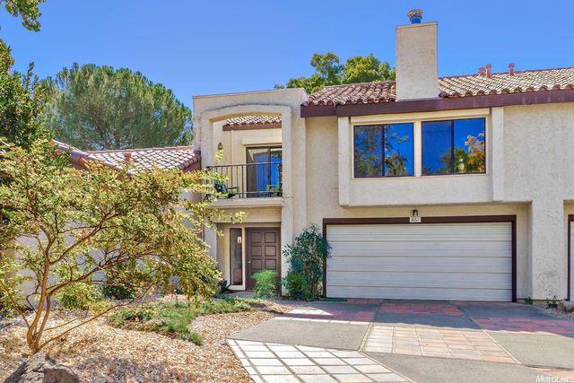 861 lake terrace cir davis ca 95616 home for sale