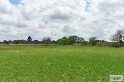 Brownsville Tx Land For Sale Real Estate Realtorcom