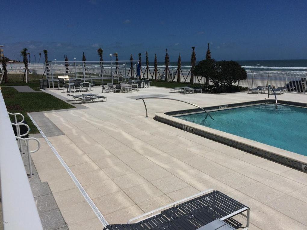 Keller Williams Daytona Beach Rentals