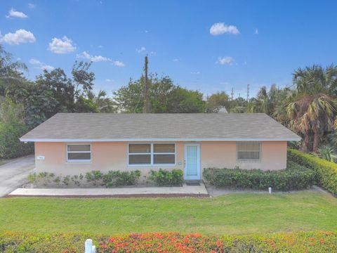 Juno Ridge, North Palm Beach, FL Real Estate & Homes for
