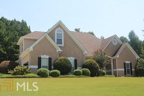 Photo of 230 Brechin Dr, Senoia, GA 30276