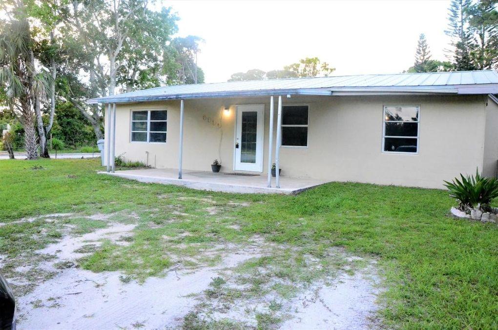 5990 57th St, Vero Beach, FL 32967