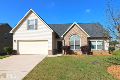 119 Rippling Water Way Perry GA 31069