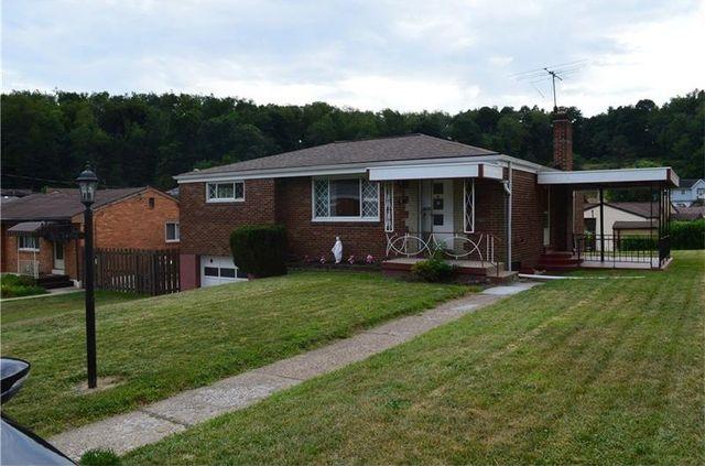 5 emma dr shaler township pa 15223 home for sale real estate