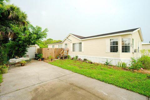 Photo of 485 Baker Rd, Merritt Island, FL 32953