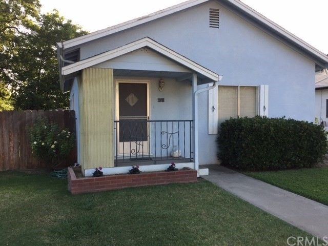 1841 Ayers Ave, Gridley, CA 95948