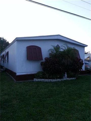 411 Nw 215th Ave, Pembroke Pines, FL 33029