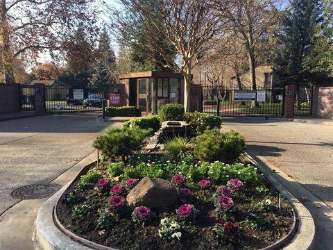 Photo of 3591 Quail Lakes Dr Apt 139, Stockton, CA 95207