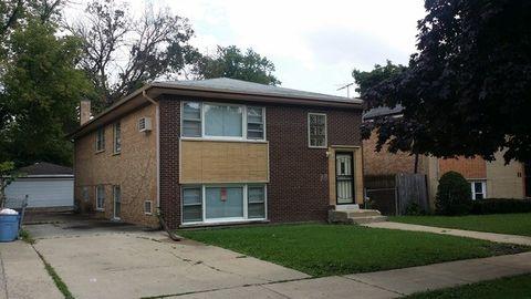 515 S 10th Ave Unit Garden, Maywood, IL 60153