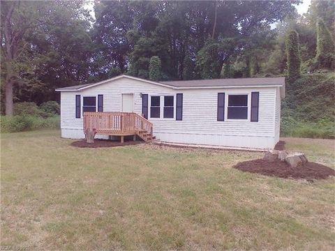 3178 Cane Creek Rd, Fairview, NC 28730