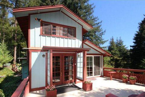 Ben Lomond Ca Real Estate Ben Lomond Homes For Sale Realtor Com