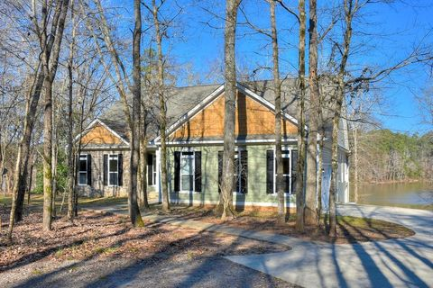 Photo of 28 Dock Dr, North Augusta, SC 29860
