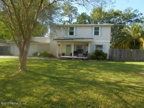 5012 Verdis St  Jacksonville  FL 32258. Del Rio  Jacksonville  FL 4 Bedroom Homes for Sale   realtor com