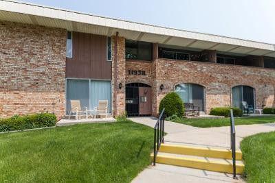 Photo of 11958 W Mill Rd Apt 11, Milwaukee, WI 53225