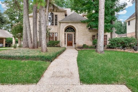 Champions Creek Estates, Houston, TX Apartments for Rent - realtor.com®